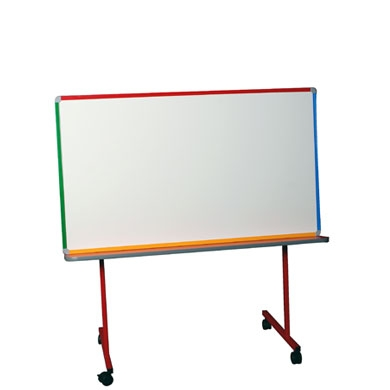 Shawtec Easel Big Book Stand